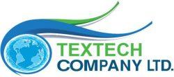 Textech Company Limited